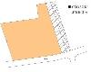 紺屋 東武東上線[鶴ヶ島駅]の貸地物件の詳細はこちら