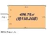 膝折町 東武東上線[朝霞台駅]の貸地物件の詳細はこちら