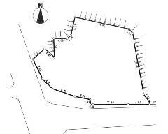 図師町 小田急小田原線[町田駅]の貸地物件の詳細はこちら