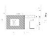 新木場 JR京葉線[新木場駅]の貸地物件の詳細はこちら