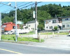 西寺方町 JR中央本線[西八王子駅]の貸地物件の詳細はこちら