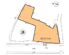 図師町 小田急小田原線[小田急多摩センター駅]の貸地物件の詳細はこちら