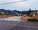 柚木町 JR青梅線[二俣尾駅]の貸地物件の詳細はこちら