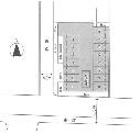 西砂町 西武拝島線[西武立川駅]の貸地物件の詳細はこちら