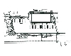 若葉町 JR中央線[国立駅]の貸地物件の詳細はこちら