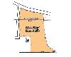 加住町 JR中央線[八王子駅]の貸地物件の詳細はこちら