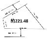久米川町 西武新宿線[東村山駅]の貸地物件の詳細はこちら